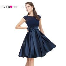 buy 2017 new design a line short dresses v opening back cocktail