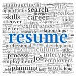 Internal Job Resume by Optimizing Your Resume For An Internal Promotion