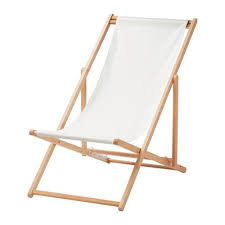 Beach Armchair Chair Design Ideas Charming Adorable Ikea Beach Chair Ikea Beach