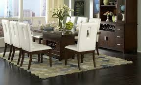 Best Decorating Dining Table Ideas Trend Ideas 2018