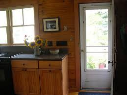 kitchen showroom ideas kitchen cabinet corner showroom ideas traditional beadboard home