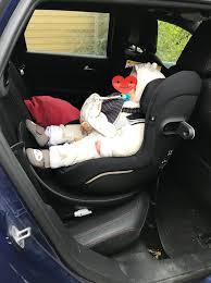 siege auto tete qui tombe siège auto vaya i size gb avis