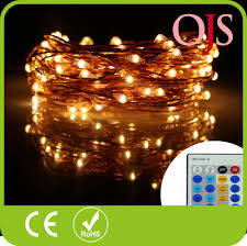 popular led rgb christmas tree lights 220v buy cheap led rgb