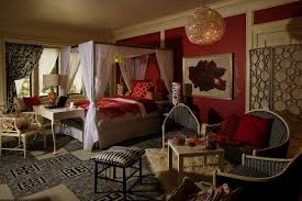 to decorate bedroom beautiful bedrooms how to decorate a room bedroom