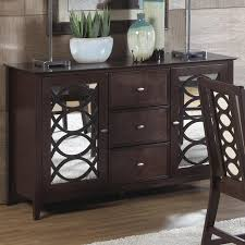 Dining Room Servers Dining Server Buy Watson Dining Room Server By Signature Design