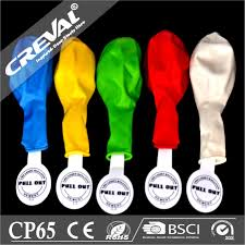 Lighted Balloons Light Balloon Light Balloon Suppliers And Manufacturers At