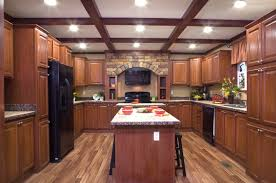 Clayton Homes Interior Options House Plans Trailor Homes Clayton Ihouse I House Clayton Homes