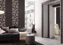 wandgestaltung wohnzimmer ideen wohnzimmer ideen wandgestaltung grau rheumri hwsc us wohnzimmer