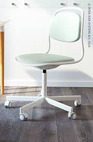 Lit Empilable Ikea by 63 Best Espace De Travail Images On Pinterest Ikea Coins And Colors