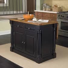 furniture islands kitchen dresser to kitchen island repurpose ideas refurbished ideas