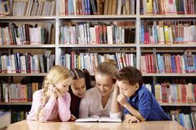 high school yearbook finder chandler schools ar book finder
