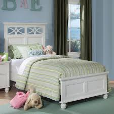 popular kids full size beds home decor inspirations