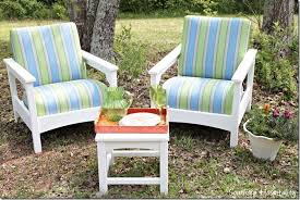 Polywood Patio Furniture by Exterior Summer Plans Polywood Furniture Southern Hospitality