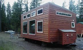 home tiny portable cedar cabins
