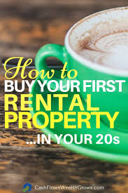 best 20 income property ideas on pinterest rental property