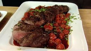 beef tenderloin menu dinner party dinner party fillet of beef food network