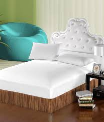 Buy Double Bed Sheets Online India Desichain Bed Sheets Store Online Shopping For All Bed