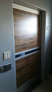 bathroom hanging sliding doors double sliding doors frameless
