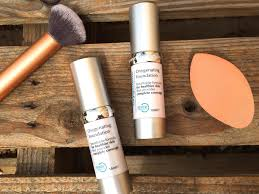 8 best foundations for pale skin the independent