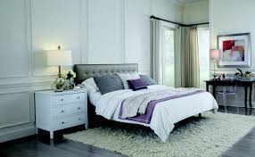 High Quality Bedroom Furniture Ratings Style Innovation And Value Fashion Bed Group Leggett U0026 Platt