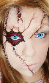 wizard contact lenses colored contacts halloween contacts