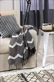 target black friday coupon code furniture target girls rugs target coupon code electronics area