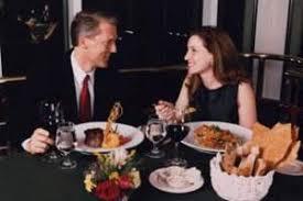 Best Buffets In Atlantic City by Caesars Atlantic City Restaurants Restaurants Near Caesars Ac