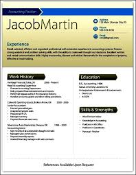 senior accountant cv top college essay writing for hire for masters inside sales