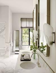 contemporary bathroom by steven volpe design and butler armsden