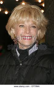 pictures of leslie stahl s hair leslie stahl stock photos leslie stahl stock images alamy