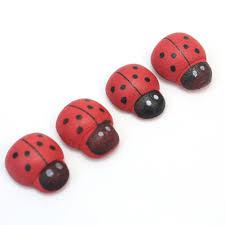 online get cheap ladybirds wood aliexpress com alibaba group