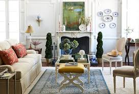 Home Design Store Columbia Md One Kings Lane Home Decor U0026 Luxury Furniture Design Services