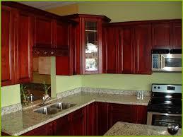 kitchen furniture price 15 inspirational kitchen cabinet price in kolkata model kitchen