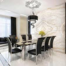 Dining Table Lighting by Tyrol Hills Modern Modern Dining Room Denver Ranch Contemporary