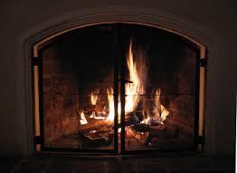 wood fireplaces binhminh decoration