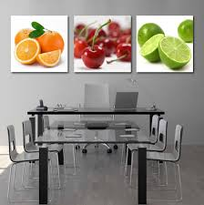 popular kitchen pictures fruits buy cheap kitchen pictures fruits