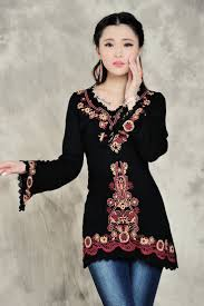 158 best casual images on pinterest pakistani dresses indian