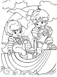 30 coloring pages images coloring pages