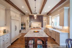 kitchen enchanting kitchen island with storage ideas with