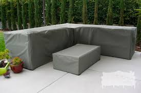 Covers For Patio Furniture - Patio sofa covers 2