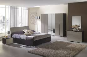 furniture awesome modern bedroom furniture design ideas with