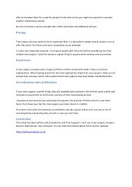 Monash Resume Sample by Arborist Resume Sample Contegri Com