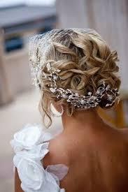 10 best hair ornamentation images on hair ornaments