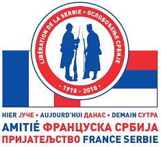 chambre de commerce franco serbe la en serbie