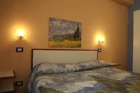 soggiorno mery varazze stunning soggiorno marina varazze pictures idee arredamento casa