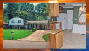914 medlin dr cary nc 27511 large house with in law suite huge