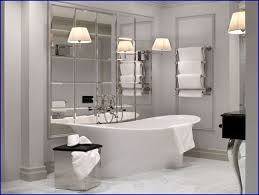 mirror tiles for bathroom walls bathroom mirror tiles for wall home designs