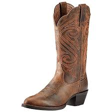 womens cowboy boots in canada s boots and cowboy boots
