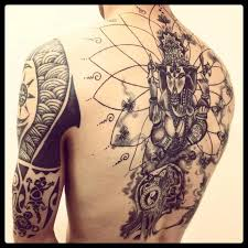 90 best tattoos images on ideas indian tattoos