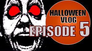 Halloween Hangman Skeleton Game Diy Make Prop Hair From Halloween Vlog 2016 Episode 5
